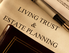 Grand Rapids Estate Planning
